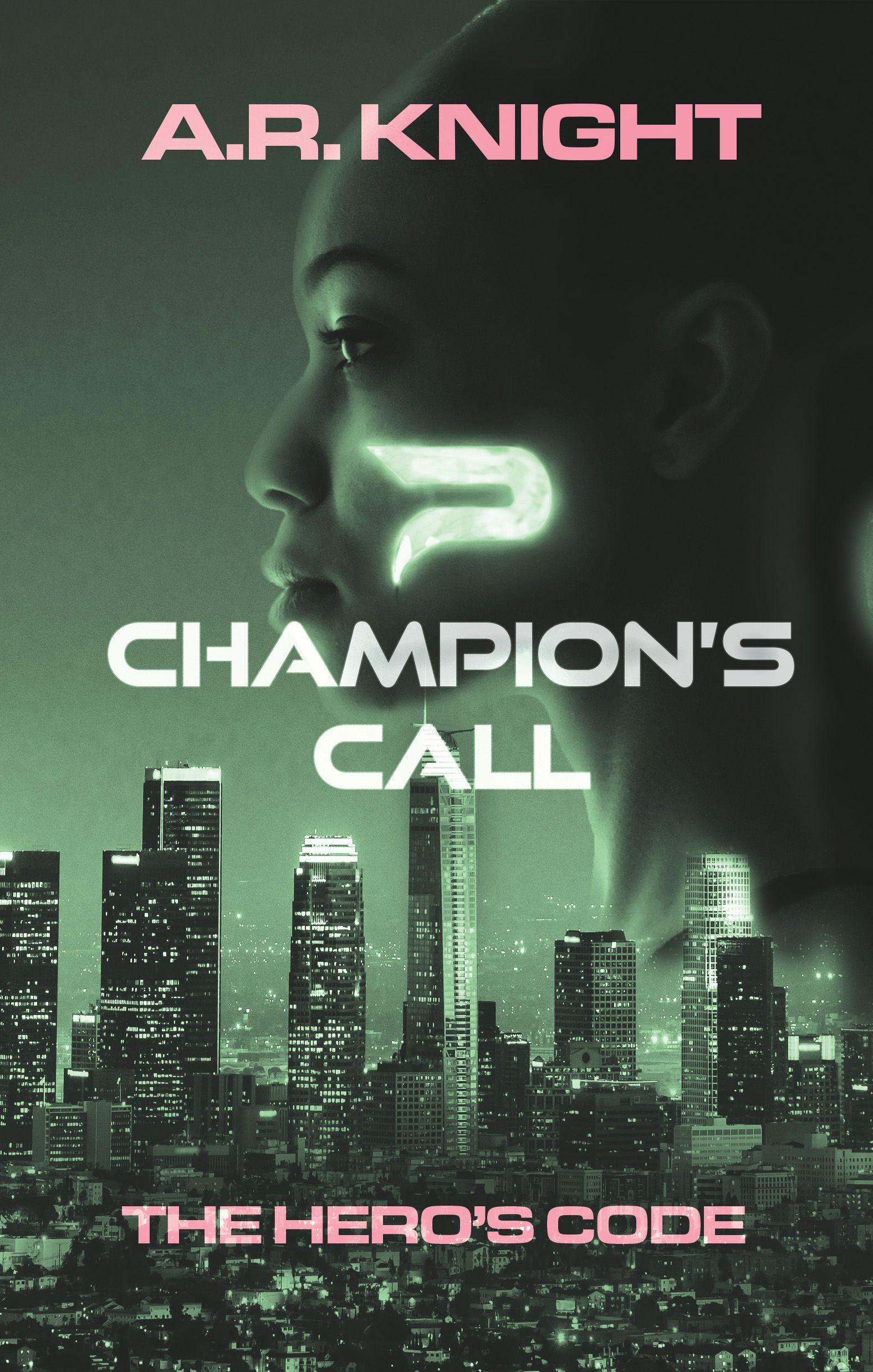 Champion's Call